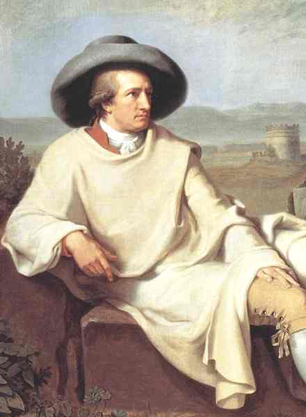 http://www.solarnavigator.net/geography/geography_images/German_painting_poet_Johann_Wolfgang_von_Goethe.jpg