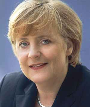 http://www.solarnavigator.net/geography/geography_images/Germany_Angela_Merkel_chancellor.jpg
