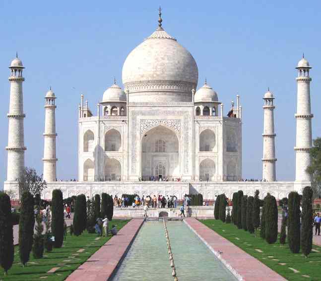 حكاية تاج محل India_Taj_Mahal_2004