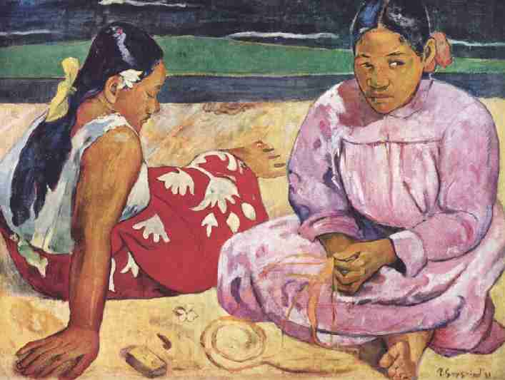 http://www.solarnavigator.net/geography/geography_images/Tahitian_women_painting_by_Paul_Gauguin_1891.jpg