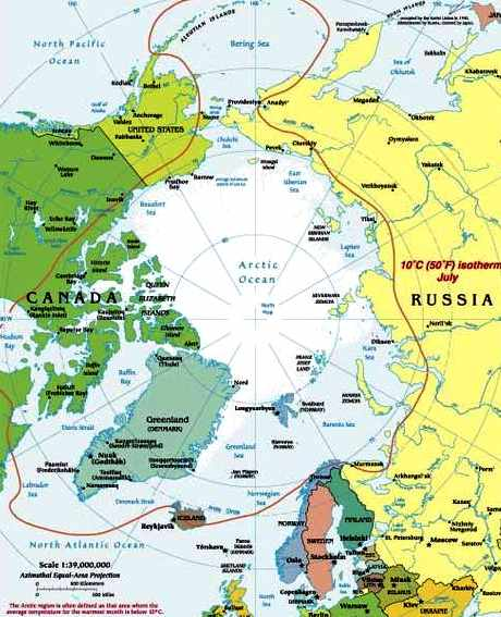 an analysis of the arctic circle in geography Science & mathematics geography next what is the significance of the arctic and antarctic circles 2 following 6 answers 6 because of the inclination, the arctic circle marks the start of the area where, for at least one day each year.