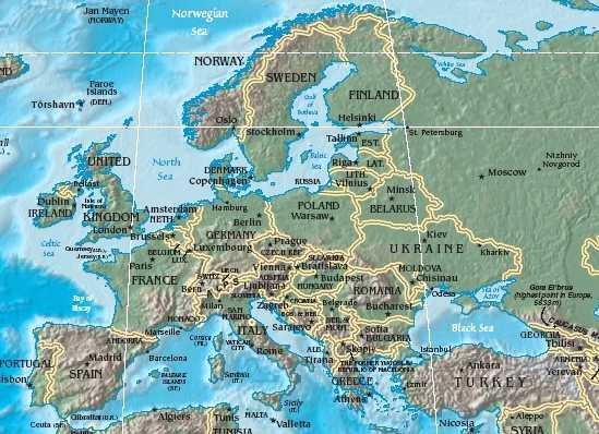 garmin maps south africa with Map Of Europe Mountain Ranges on Roaring 20s Fashion For Women as well Timezone Gap moreover World Map From Space furthermore Time Zone Map World likewise Map Of Europe Mountain Ranges.