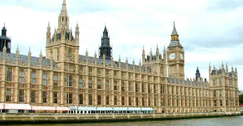 external image houses_of_parliament_and_lords_london_england.jpg