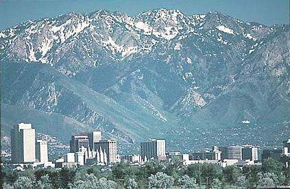 salt_lake_city_wasatch_montains_winter_1