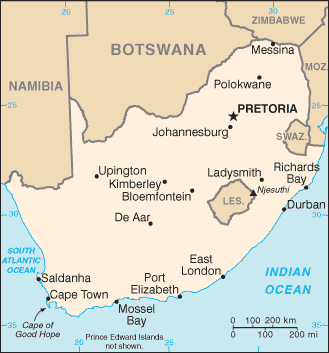 south_africa_map.png