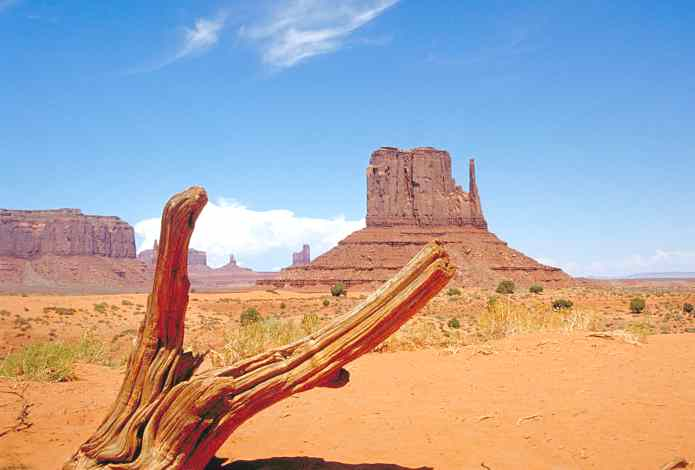 Utah Travel Deals