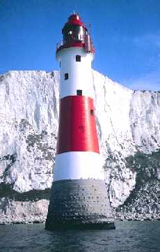 beachy_head_lighthouse.jpg