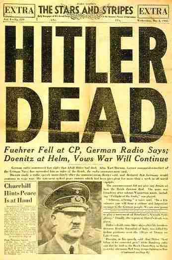 نهاية طاغية Adolf_Hitler_Stars_and_Stripes_Fuehrer_Dead.jpg