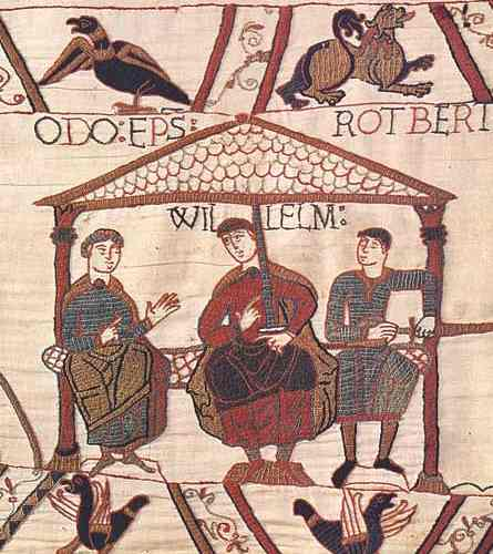 William_Conqueror_Bayeux_Tapestry.jpg