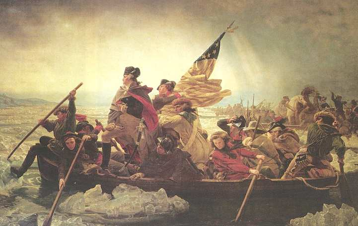 the great loss our patriots suffered from the british forces in 1775 The battles of the revolutionary war but the british suffered they shelled kips bay and then pressed their ground attack against patriot forces the british.