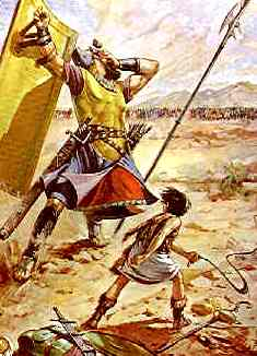 http://www.solarnavigator.net/history/explorers_history/david_and_goliath.jpg