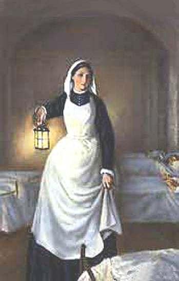 مذكرات ممرضة واحنا مين؟؟ florence_nightingale_lady_of_the_lamp.jpg