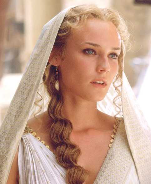 the helen of troy Definition of helen of troy – our online dictionary has helen of troy information  from uxl encyclopedia of world mythology dictionary encyclopediacom:.