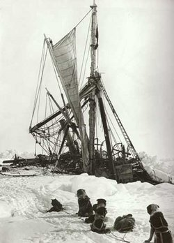 http://www.solarnavigator.net/history/explorers_history/hms_endurance_sinking_in_antarctic_ice_1915.jpg