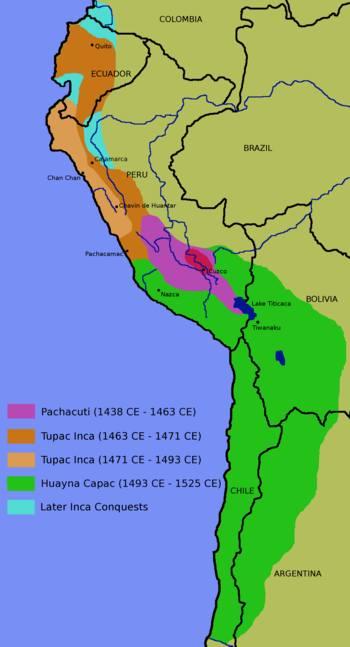 http://www.solarnavigator.net/history/explorers_history/inca_south_america_peru_chile_ecuador.jpg
