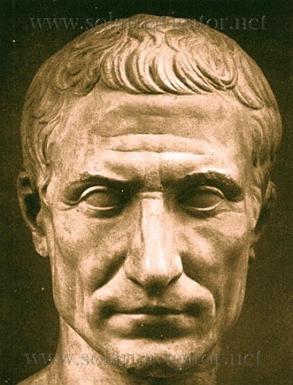julius caesar dictator Not for his whole political career but when caesar returned to rome after his victory over his arch enemy pompey wait, let's get back to pompey first for most of his life, caesar rose to power with the help of two mighty romans: crassus and po.