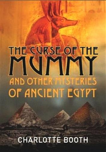The Curse Of King Tuts Tomb Torrent: TUTANKHAMUN BOY KING EGYPTIAN PHAROAHS