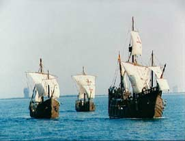 http://www.solarnavigator.net/history/explorers_history/santa_maria_pinta_nina.jpg