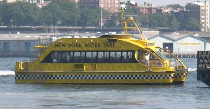 Boat Rental Charter in New York, NY on Yahoo! Local