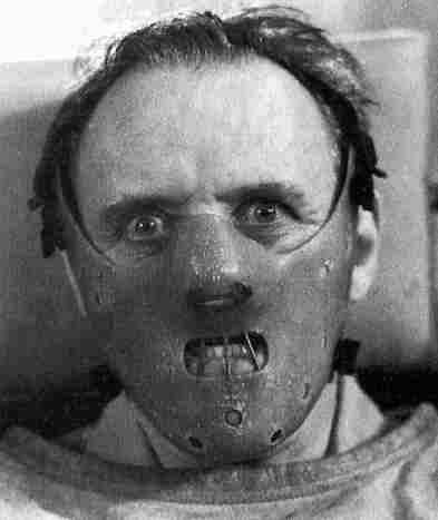 http://www.solarnavigator.net/images/anthony_hopkins_hannibal_lecter.jpg