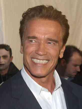 arnold schwarzenegger photos. Arnold Schwarzenegger