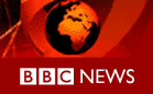 Guide to climate change BBC News