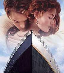 Leonardo Dicaprio Titanic_leonardo_di_caprio_kate_winslet