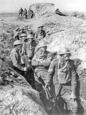 Ambientação World_war_australian_infantry_small_box_respirators_ypres_1917