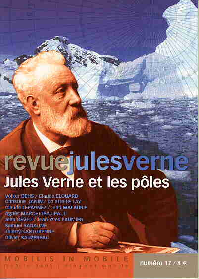 http://www.solarnavigator.net/images/jules_verne_et_les_poles.jpg