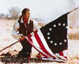"""The image """"http://www.solarnavigator.net/images/mel_gibson_the_patriot_flag.jpg"""" cannot be displayed, because it contains errors."""