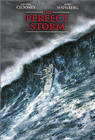 A Perfect Storm dvd cover