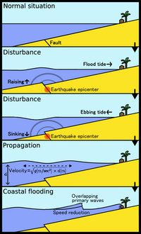 Indian+ocean+tsunami+diagram