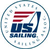 US Logo sailing association