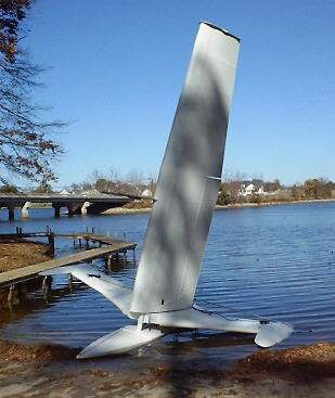 wind_rocket_wingsail_boat.jpg