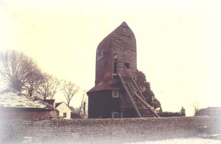 windmill.jpg (25992 bytes)