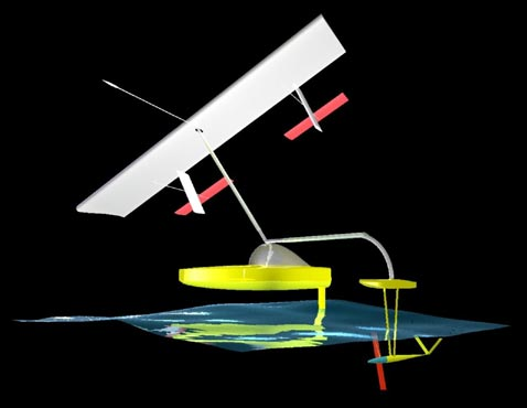 wingsail_outrigger_diagram.jpg