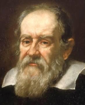 http://www.solarnavigator.net/inventors/inventor_images/Galileo_Galilei_portrait.jpg