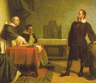 galileo galiei culture hero Galileo has 7,745 ratings and 317  i slowly came to the conclusion that heroism itself is a flaw in human culture which rarely  leben des galilei = life of.