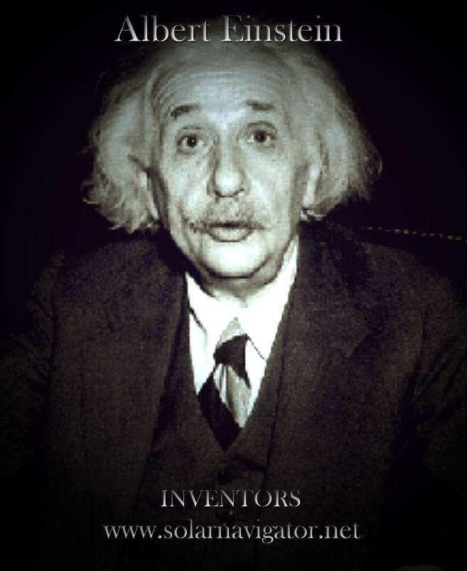 the invention of atomic bomb by albert einstein At first einstein believed the germans would produce the bomb, and he signed a letter to president roosevelt urging him to support the research of american physicists into the chain reaction einstein never worked on the development of the bomb himself because the us government would not give him the necessary clearance.