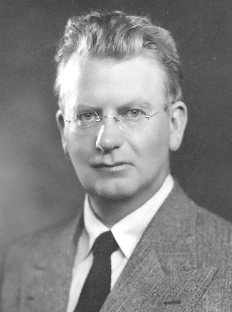 "The image ""http://www.solarnavigator.net/inventors/inventor_images/john_logie_baird_suit_and_tie.jpg"" cannot be displayed, because it contains errors."