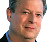 Al Gore - Alliance for Climate Change