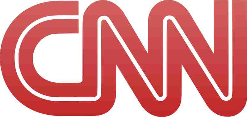 CN logo Cable Ne...Cnn
