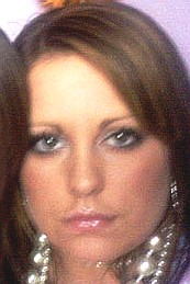 Jenna Parry, suicide victim Bridgend, Wales alleged Bebo cult