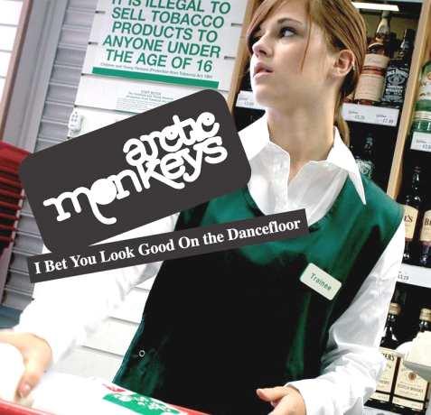 http://www.solarnavigator.net/music/music_images/Arctic_Monkeys_I_Bet_You_Look_Good_On_the_Dance_Floor.jpg
