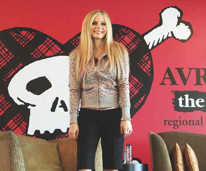 ���� ����� 2013 ����� ���� Avril_Lavigne_in_Hong_Kong_2007.jpg