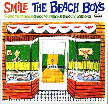 http://www.solarnavigator.net/music/music_images/Beach_Boys_The_smile_record_cover.jpg