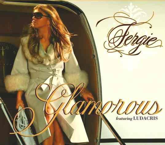 fergie music