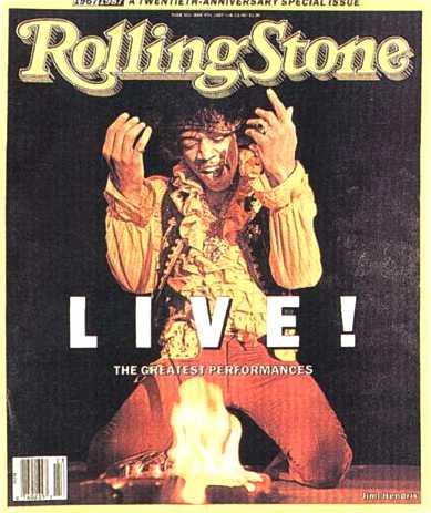 http://www.solarnavigator.net/music/music_images/Jimi_hendrix_live_rolling_stones_cover_june_1987.jpg