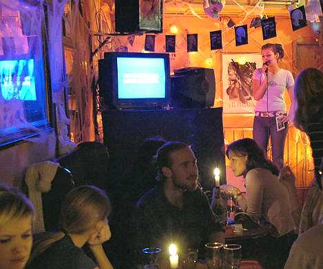 KARAOKE HISTORY SONGS TO BUY AND PERFORM