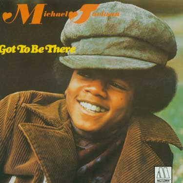 http://www.solarnavigator.net/music/music_images/Michael_Jackson_1971_got_to_be_there.jpg